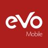 Evo Mobile