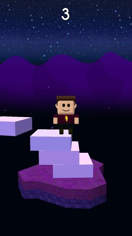 Jumping Stacks screenshot-3