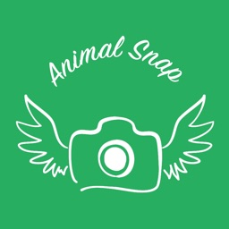AnimalSnap - Identify Animals