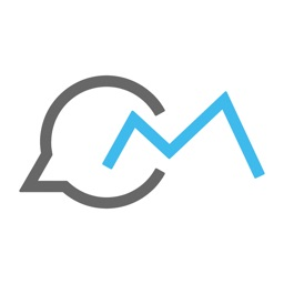 Company-Messenger