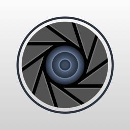 Reuk Apple Watch App