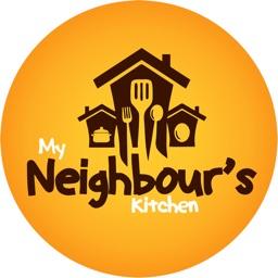 MyNeighbours Kitchen