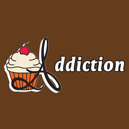 Addiction desserts