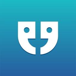 Kamapp Messenger