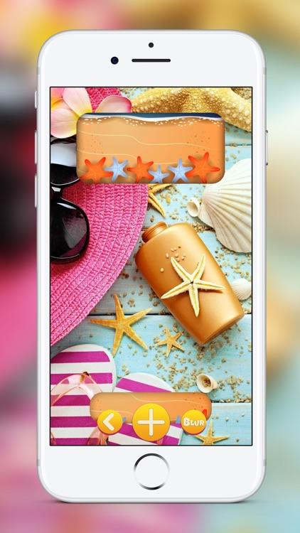 Summer HD Wallpapers & Themes screenshot-3