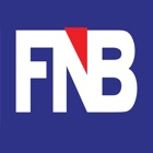 FNB Bellville for iPad icon