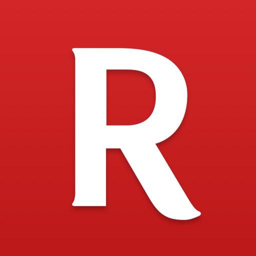 Redfin Real Estate
