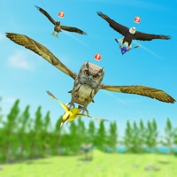 Codes for Birds In Forest Game Hack