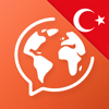 Learn Turkish: Language Course