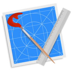 ‎AppGraphics - App Icon and Screenshot Generator