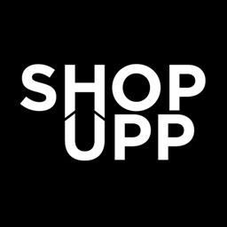 Shopupp: let fashion find you