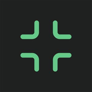 Tetra - Board Browser app