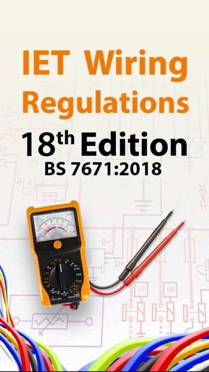 Peachy Iet Wiring Regulations 18Th Ed By Eknath Kadam Wiring Digital Resources Funapmognl
