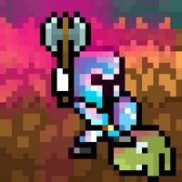 Codes for Raid Away! - Idle RPG Hack
