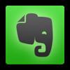 Evernote – stay organized Reviews