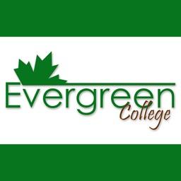 Evergreen College