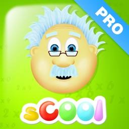 sCool Math Pro