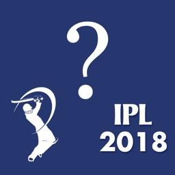 IPL 2018 Predictions