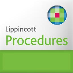 Lippincott Procedures
