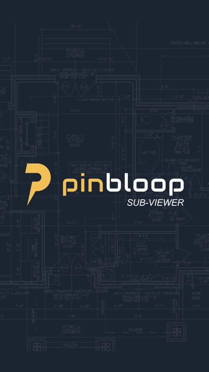 Pinbloop Sub-Viewer