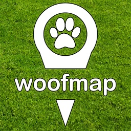 Woofmap