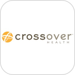 Crossover Health - Experience in VR