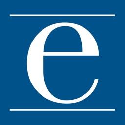 earn.bank Mobile Tablet