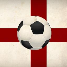 Live Matches - Premier League