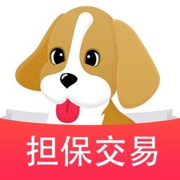 宠物市场-最专业的宠物交易平台