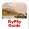 GyPSy Guide GPS driving tour of Kauai is an excellent way to enjoy a sightseeing trip to explore the entire island