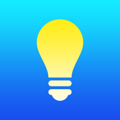 Lytes app review