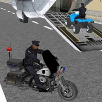 Codes for Police Bike Plane Transport & Offroad Driving Hack