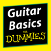 Guitar Basics For Dummies