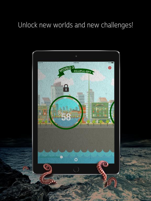 Octopuz screenshot 10