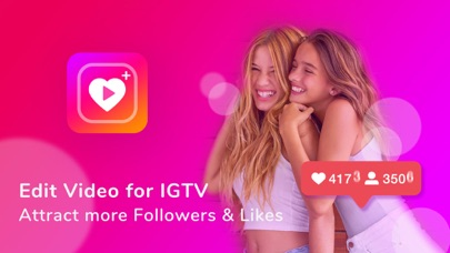 Top 10 Apps Like Magic Liker For Instagram For Iphone Ipad