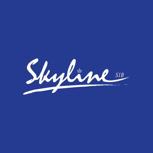 Skyline SIB