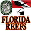 Florida Reef Locations & Info