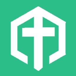 Pastor Forum