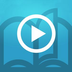 Audioteka - audiobooki app