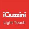 iGuzzini LightTouch