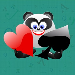 Panda Cards