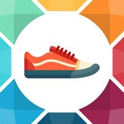 Store Plus Shoes