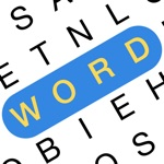 Hack Word Search!!