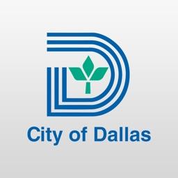 Dallas Parking