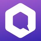 ThinkFluency - Assess Reading icon