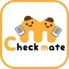 Checkmate -マニュアル・チェックシート運用ツール-