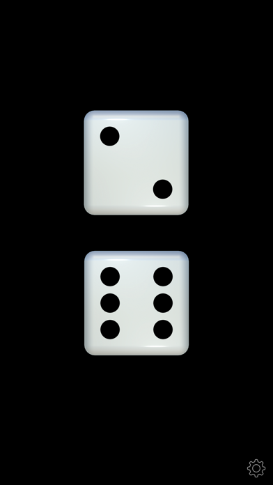 Screenshot of Dado Dado4
