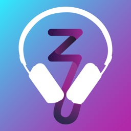 ZCast - Podcast From Your Phone! Record and Share!