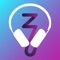 ZCast is a new way to host a Podcast