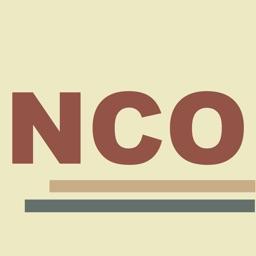 Army NCO Guide